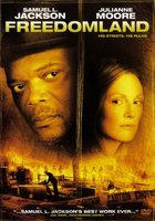 Freedomland movie poster (2005) picture MOV_2eb10c27
