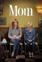 Mom movie poster (2013) picture MOV_2eb54884