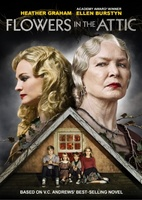 Flowers in the Attic movie poster (2014) picture MOV_2eb6982a