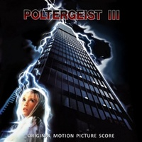 Poltergeist III movie poster (1988) picture MOV_2eb8514e