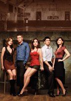 One Tree Hill movie poster (2003) picture MOV_2eb8cf35