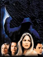 I'll Always Know What You Did Last Summer movie poster (2006) picture MOV_2ebc4568