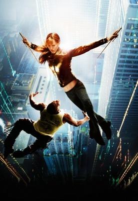 Elektra movie poster (2005) poster MOV_2ec06503