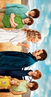 Blended movie poster (2014) picture MOV_2ec79fc3
