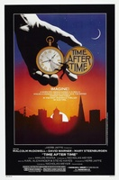 Time After Time movie poster (1979) picture MOV_c6c6432f