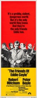 The Friends of Eddie Coyle movie poster (1973) picture MOV_2ecdf1c5