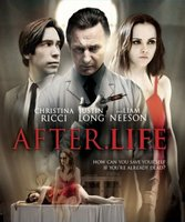 After.Life movie poster (2009) picture MOV_2ed19ffa