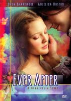 Ever After movie poster (1998) picture MOV_2edb335a