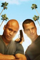 NCIS: Los Angeles movie poster (2009) picture MOV_2edbddd3