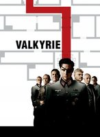 Valkyrie movie poster (2008) picture MOV_2edf0869