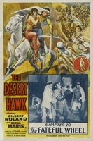 The Desert Hawk movie poster (1944) picture MOV_2ee09e51