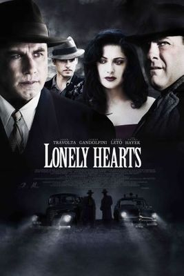 Lonely Hearts movie poster (2006) poster MOV_2ee3169d
