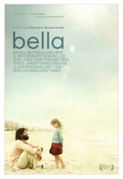 Bella movie poster (2006) picture MOV_2ef410b6