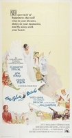 The Blue Bird movie poster (1976) picture MOV_2ef4b4b4