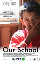 Our School movie poster (2011) picture MOV_2efb2068