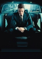 Cosmopolis movie poster (2011) picture MOV_2efceaac