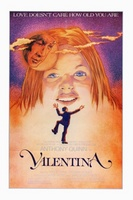 Valentina movie poster (1982) picture MOV_2efd1555