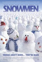 Snowmen movie poster (2010) picture MOV_2efe1461