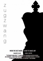 Zugzwang movie poster (2013) picture MOV_2f0539c2