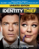 Identity Thief movie poster (2013) picture MOV_2f0961b4