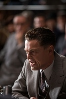J. Edgar movie poster (2011) picture MOV_2f0bc485