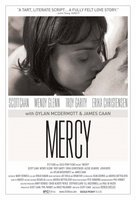 Mercy movie poster (2009) picture MOV_2f0c5dae