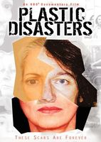 Plastic Disasters movie poster (2006) picture MOV_2f12b1a2