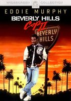 Beverly Hills Cop 2 movie poster (1987) picture MOV_2f2206f2