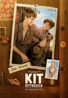 Kit Kittredge: An American Girl movie poster (2008) picture MOV_2f228d47