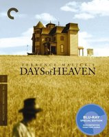 Days of Heaven movie poster (1978) picture MOV_2f27fa1d