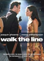 Walk The Line movie poster (2005) picture MOV_2f2ce42a