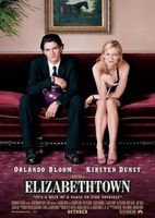 Elizabethtown movie poster (2005) picture MOV_2f327e2a