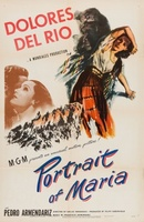 María Candelaria movie poster (1944) picture MOV_2f3d1c0e