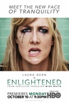 Enlightened movie poster (2010) picture MOV_2f44dd53