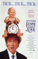 Funny About Love movie poster (1990) picture MOV_2f4a0eb6