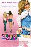 Strangers with Candy movie poster (2005) picture MOV_2f5e4d4e