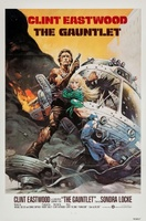 The Gauntlet movie poster (1977) picture MOV_2f5e95de