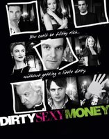 Dirty Sexy Money movie poster (2007) picture MOV_2f5fc287