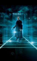 TRON: Legacy movie poster (2010) picture MOV_2f60cc6d