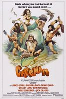 Caveman movie poster (1981) picture MOV_2f62bf53
