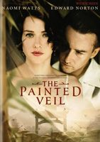 The Painted Veil movie poster (2006) picture MOV_2f6300bf