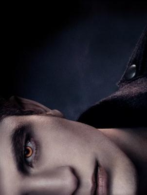 The Twilight Saga: Breaking Dawn - Part 2 movie poster (2012) poster MOV_2f6f8590