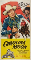 Carolina Moon movie poster (1940) picture MOV_2f70f4ea