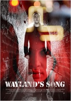 Wayland's Song movie poster (2013) picture MOV_2f7206bf