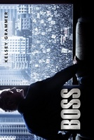 Boss movie poster (2011) picture MOV_2f795fc5