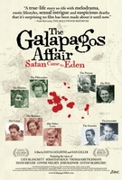 The Galapagos Affair: Satan Came to Eden movie poster (2013) picture MOV_2f7db984