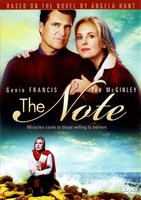 The Note movie poster (2007) picture MOV_2f801daa