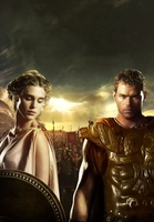 The Legend of Hercules movie poster (2014) picture MOV_2f8438b0