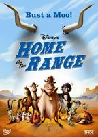 Home On The Range movie poster (2004) picture MOV_2f87e004