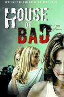 House of Bad movie poster (2013) picture MOV_2f89a78b